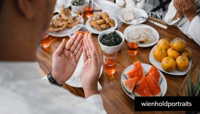 How to Maintain Balanced Nutrition During fasting
