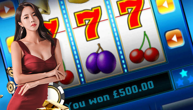 Considerations for Playing the Latest Online Slot