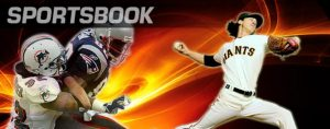 Play Sportsbook Games Online Like a Pro Player
