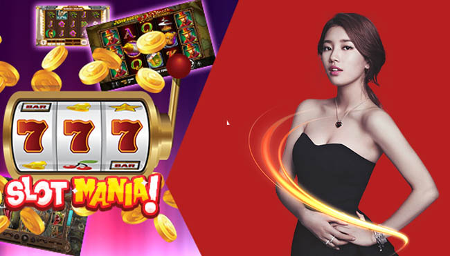 How to Win Playing Online Slot Gambling Easily