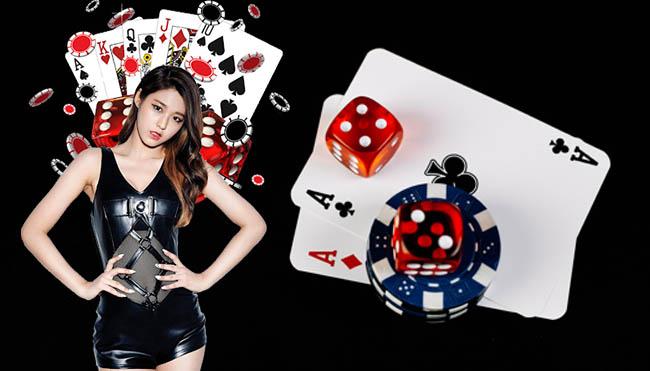 Meet the Easiest Online Poker Gambling Site to Win