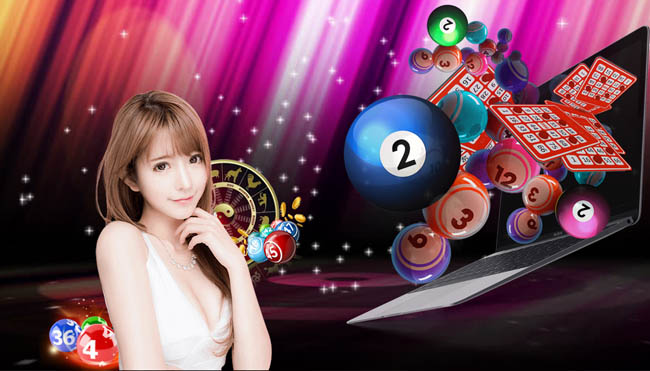 How to Consistently Win Togel Online Gambling