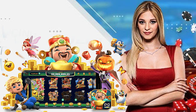 How to Expand Profits Playing Online Slot Gambling