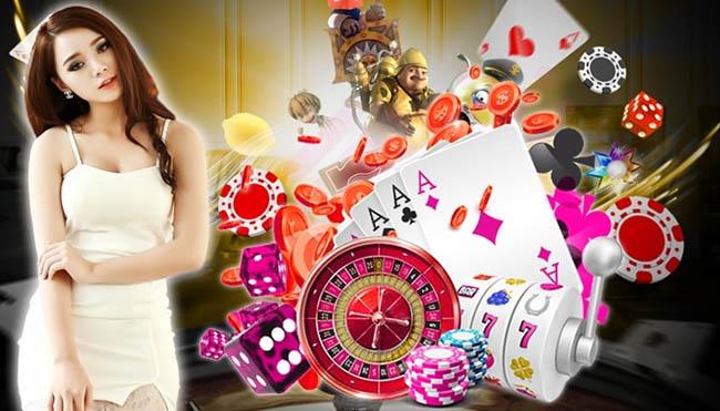 Shortcuts to Win Online Poker Card Gambling
